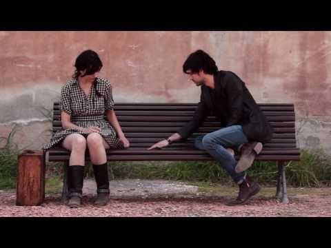 Second - Más suerte - Videoclip