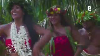 Video Révivez la célébration des 30 ans de la troupe O Tahiti E - 29/12/2016 download MP3, 3GP, MP4, WEBM, AVI, FLV November 2017
