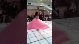 Video Quinceañera bailando huapangos download MP3, 3GP, MP4, WEBM, AVI, FLV Agustus 2018