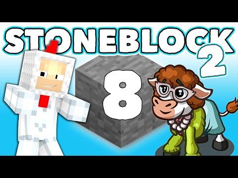 stoneblock-2-8-sekretarka-ruzenka-a-kravin