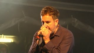 The Specials - Too Much Too Young - Splendour Festival Nottingham 2015