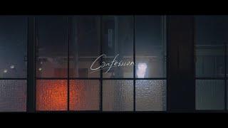 【MV】Revoltar / confession