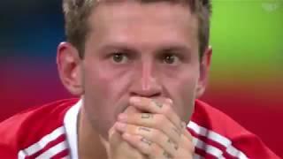 FIFAワールドカップ2018のハイライト動画です。 今回もたくさんの感動を...