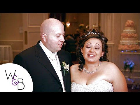 Groom Has No Idea What He's Getting Into - Rich Bride Poor Bride 410 - Dollars And Sense