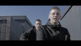 Pep-s ft ZaKu - Przekazy