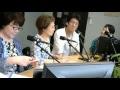 FM-HANAKO 82.4MHz 生放送