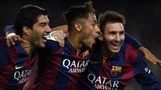les raisons du conflit entre Qataris et les responsables du Barca.
