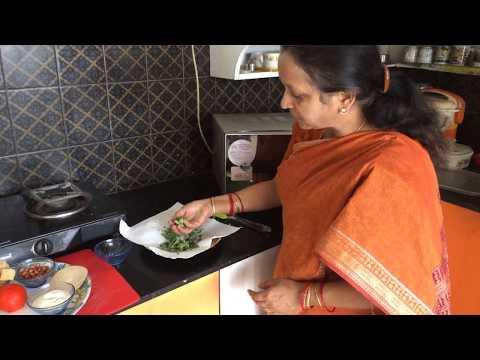 Microwave Useful Tips