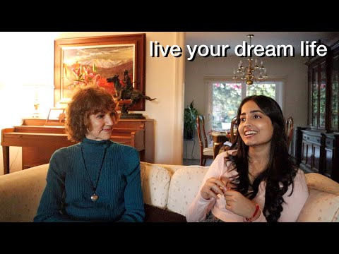 How to Manifest anything you want! Live your DREAM life (tips & tricks)
