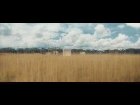 Reza arap oktavian- stranger(official vidio clip)
