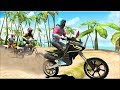 Dirt Xtreme - Gameplay Android & iOS game - Bike Race Game