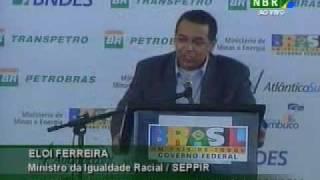 Baixar João Cândido Felisberto, presente!