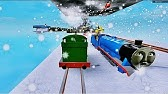 Thomas Roblox Train Crash Roblox 10000 Robux Cheat Roblox Thomas And Friends Crashes 10 Youtube