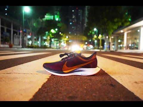 nike-pegasus-35-turbo-zoom-x-review-//-adidas-what's-your-next-move??