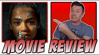 Escape Room (2019) | Movie Review