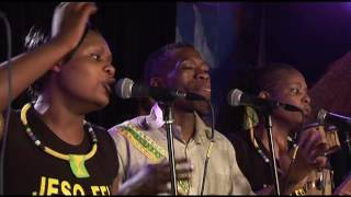 Worship House I 39 m Lost Without Jesus Project 7 Live.mp3