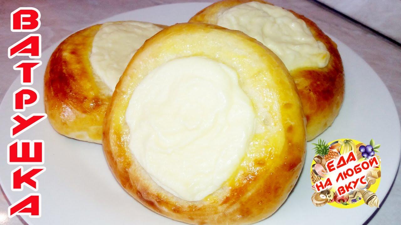 Легкое ибысторое дрожжевое сладкое тесто