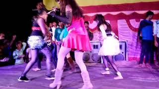 Noipur dance