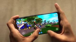 How to Play Fortnite on Realme 2 Pro (or any android phone) 2019!