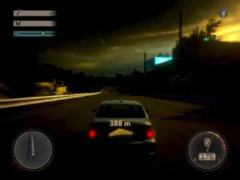 Crash Time 3 Gameplay DEMO |