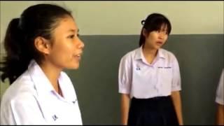 spk 4/9.5 Short drama about honesty