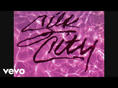 Silk City - Feel About You   ft Diplo Mark Ronson Mapei