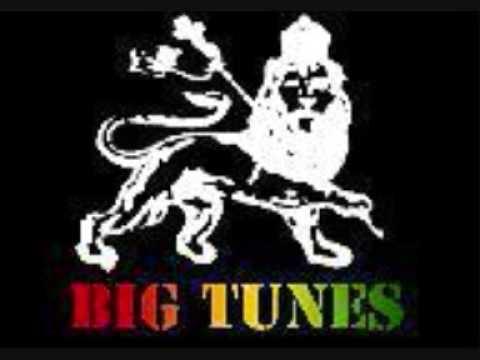 Big Tunes Reggae Mix Part 1