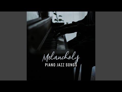 Baixar Piano Jazz Calming Music Academy Topic - Download