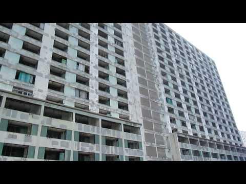 Kwai Shing East Estate Block 12 (1)