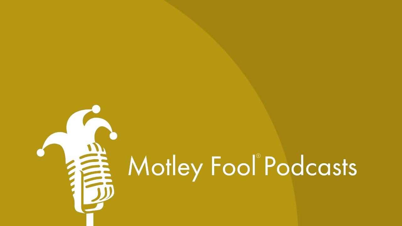 SolarCity Looks Like a Huge Mistake for Tesla | The Motley Fool