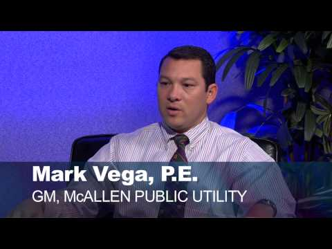 McAllen: Inside the Public Utility