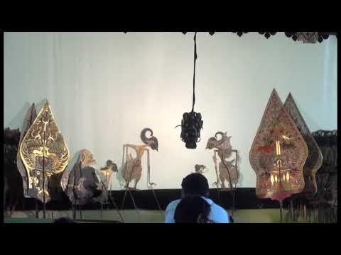 #BLAYANG#Belajar Dalam Wayang#Ruwat Sukerta 3# from YouTube · Duration:  24 minutes 47 seconds