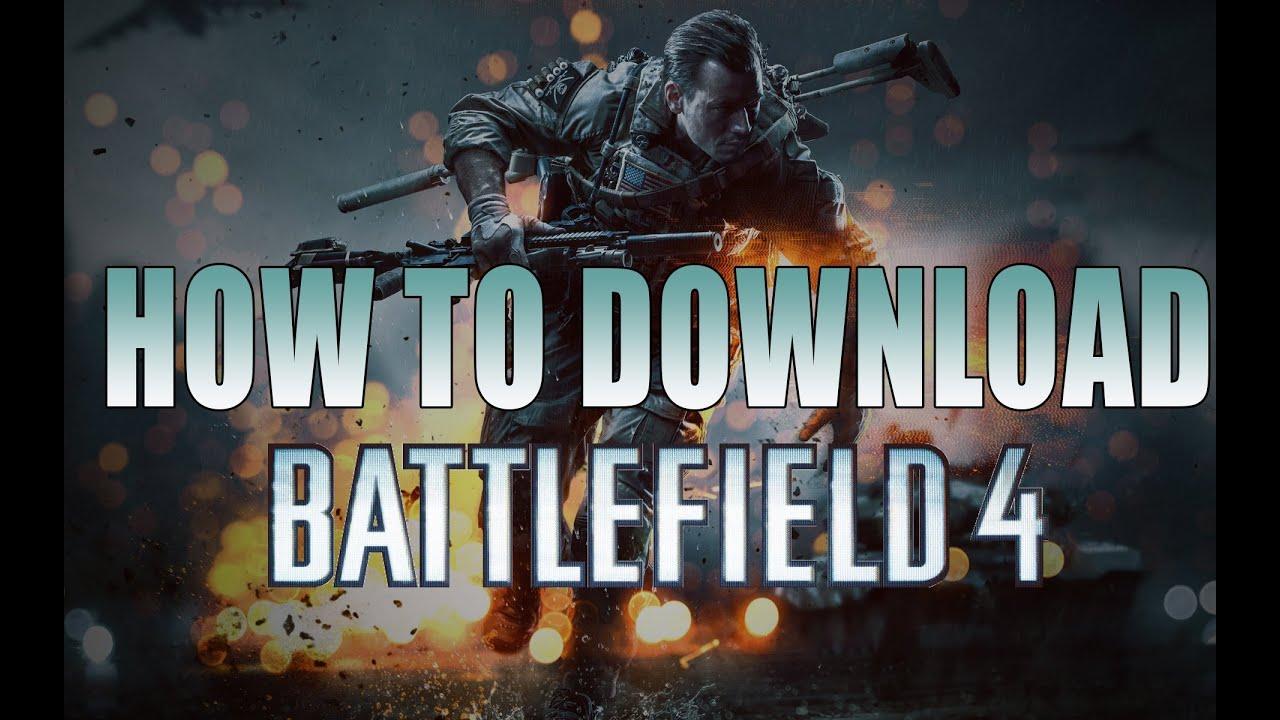 Скачать торрент battlefield 4 multiplayer.