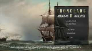 Ironclads 2: American Civil War Review - Full on Disappointment....