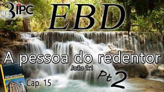 EBD - 14-06-2020
