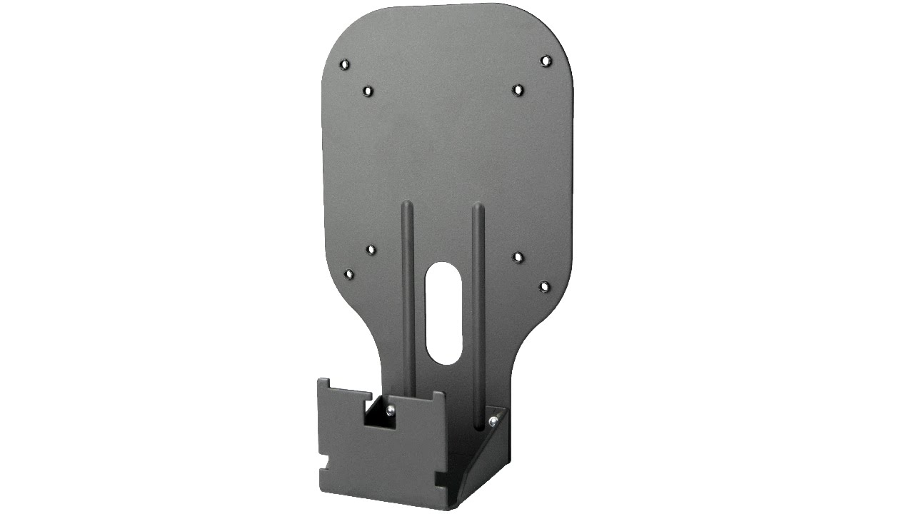 Mount Dl01 Vesa Mount Adapter For Dell S Series Monitors