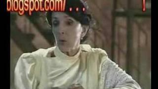CUBA - Viaje de un largo dia hacia la noche - TeleFilm