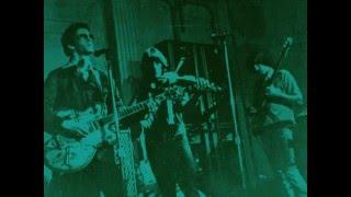 The Velvet Underground - Story of my Life - Cleveland, October 4, 1968