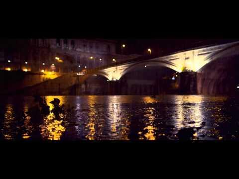 SUBURRA di Stefano Sollima - Teaser trailer ufficiale