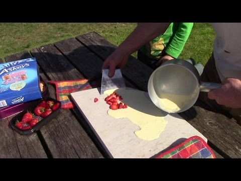 how-to-make-home-made-ice-cream-instantly!