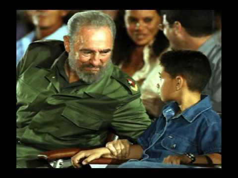 Niñito Cubano - Los Aldeanos - Video [HQ] - To