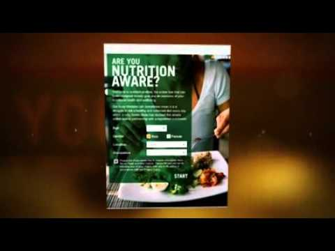Nutrition Aware Coverage.mp4