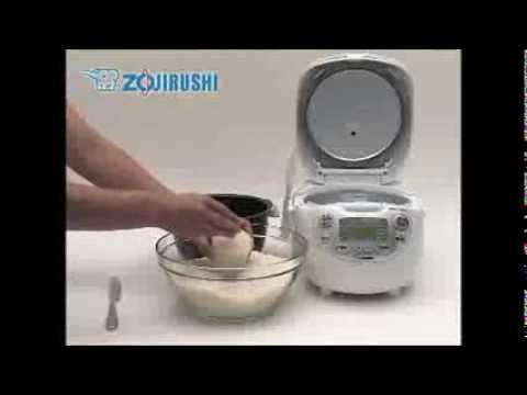 [best-price]-zojirushi-ns-zcc10-5-1/2-cup-neuro-fuzzy-rice-cooker-and-warmer