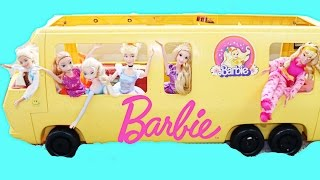 Barbie Motorhome 1976 Barbie Star Traveler Rv Camper Vintage Barbie Frozen Elsa Anna Rapunzel Aurora