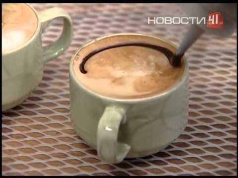 Магазин свежеобжаренного кофе coffee project. Мы компания производитель, обжарщик кофе. Мы жарим кофе каждый день. Покупайте свежий кофе.