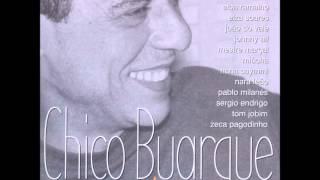 Baixar Chico Buarque - Duetos (Completo)