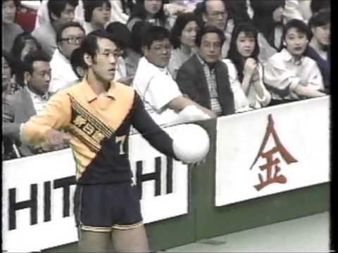 関東大学ビーチバレーボール選手...