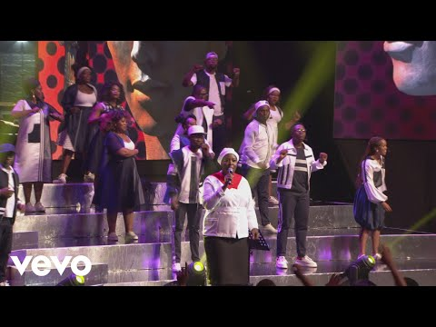 joyous-celebration---yesu-wena-ungumhlobo-(live-at-the-cticc,-cape-town,-2019)-(live)