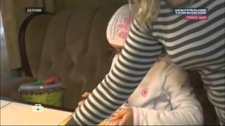Перед смертью Жанна Фриске спасла тяжелобольных детей