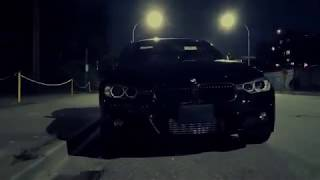 Bmw f30 pure stage 2